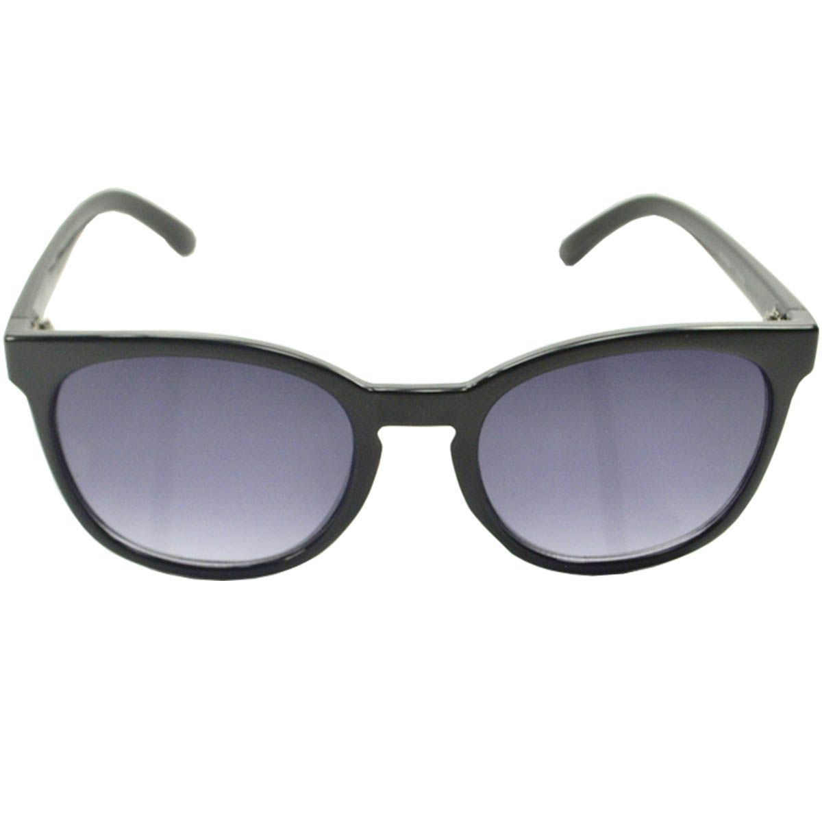 Óculos de Sol Unissex Mackage MK1064P Preto