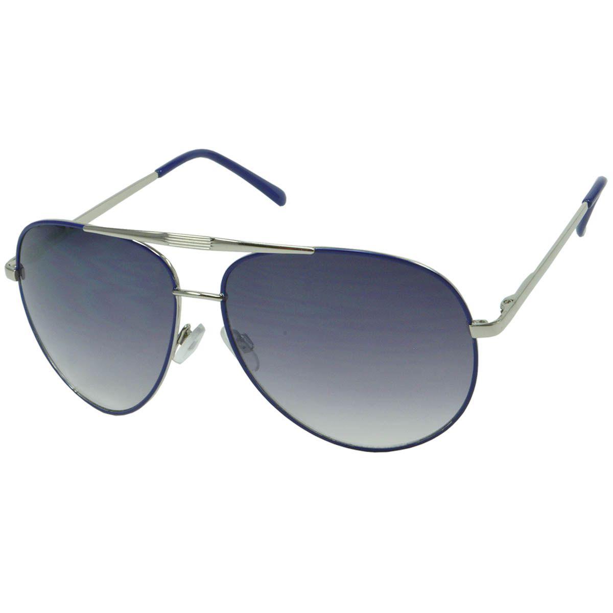 Óculos de Sol Unissex Mackage MK2066 Azul
