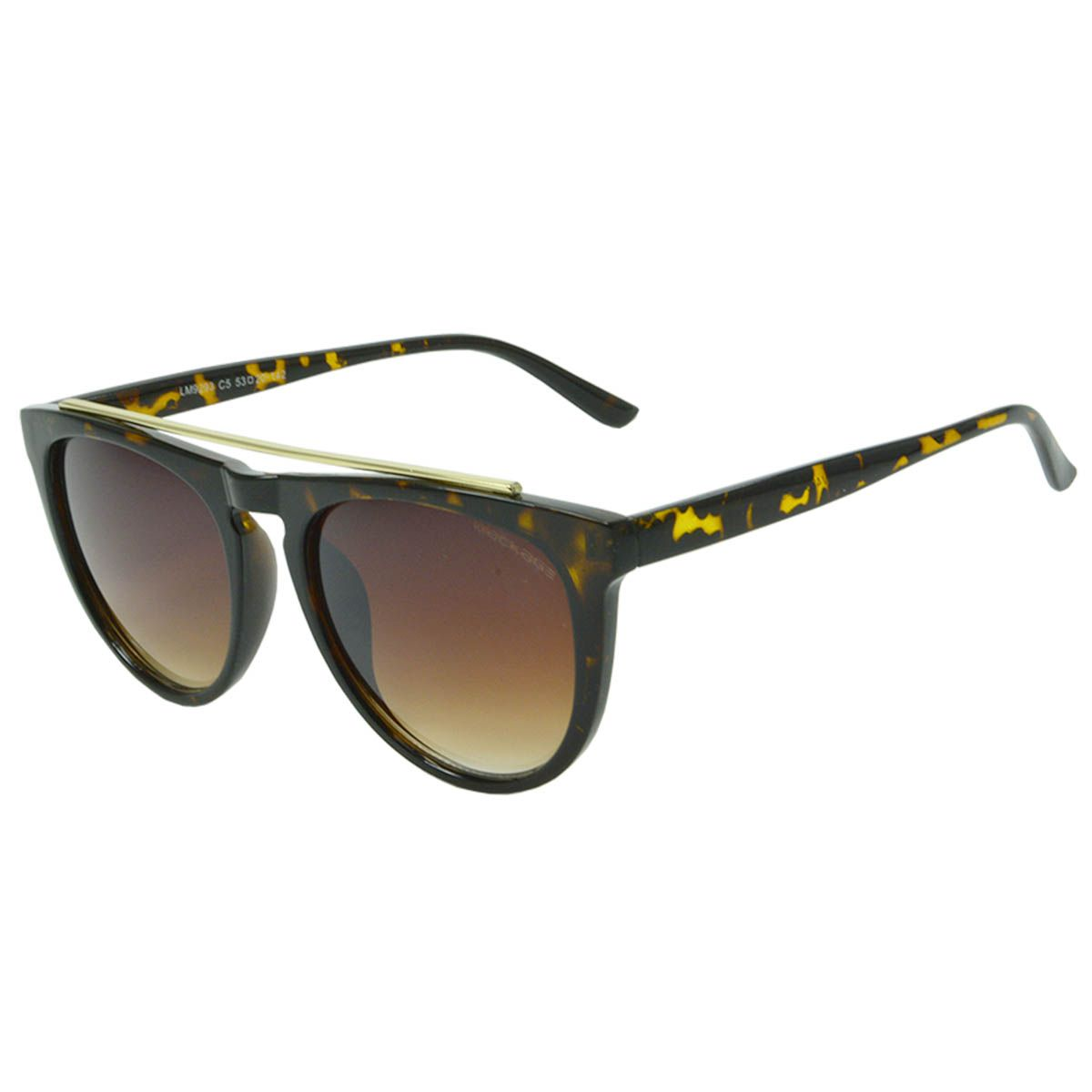 Óculos de Sol Unissex Mackage MK2068 Tarta