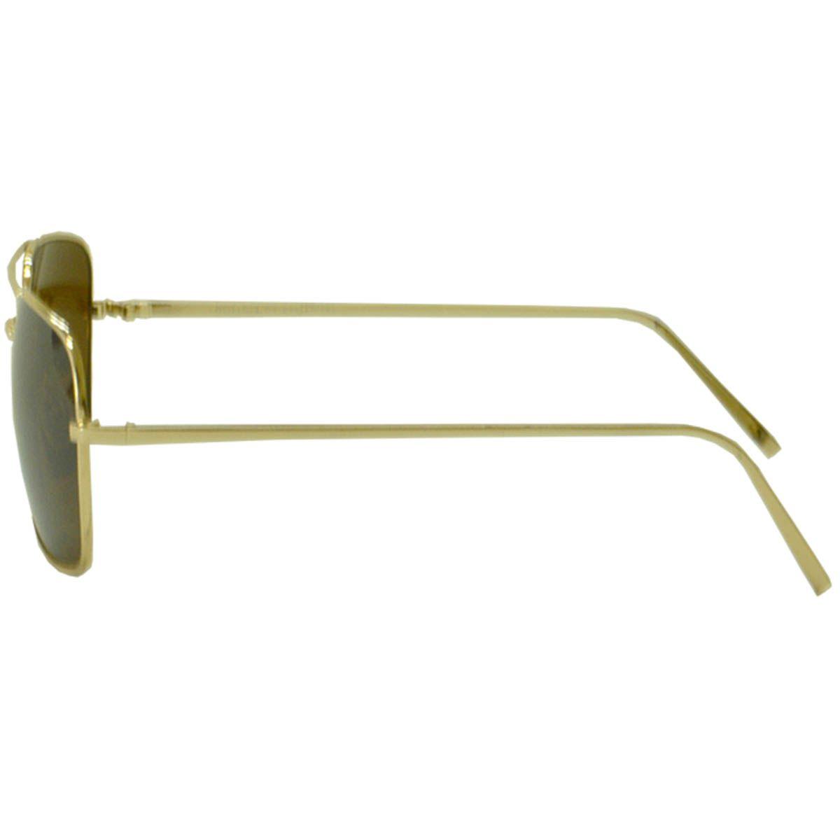 Óculos de Sol Unissex Mackage MK2082 Dourado