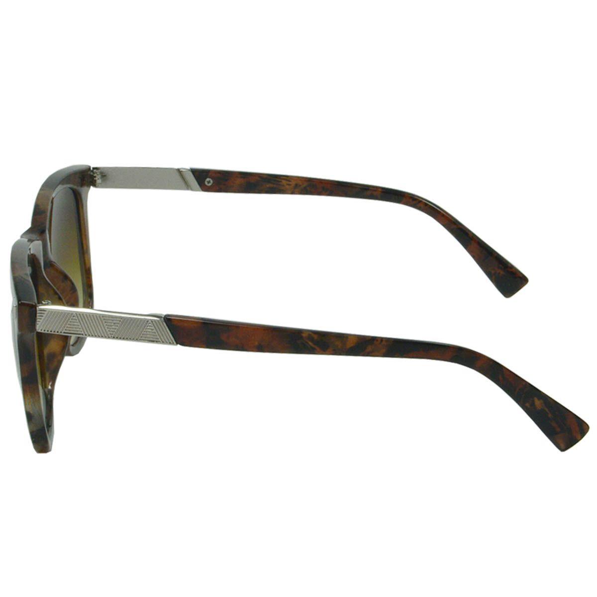 Óculos de Sol Unissex Mackage MK2084 Tartaruga