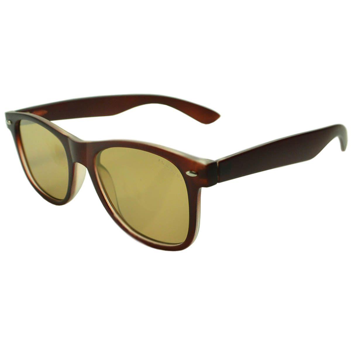 Óculos de Sol Unissex Mackage MK2113