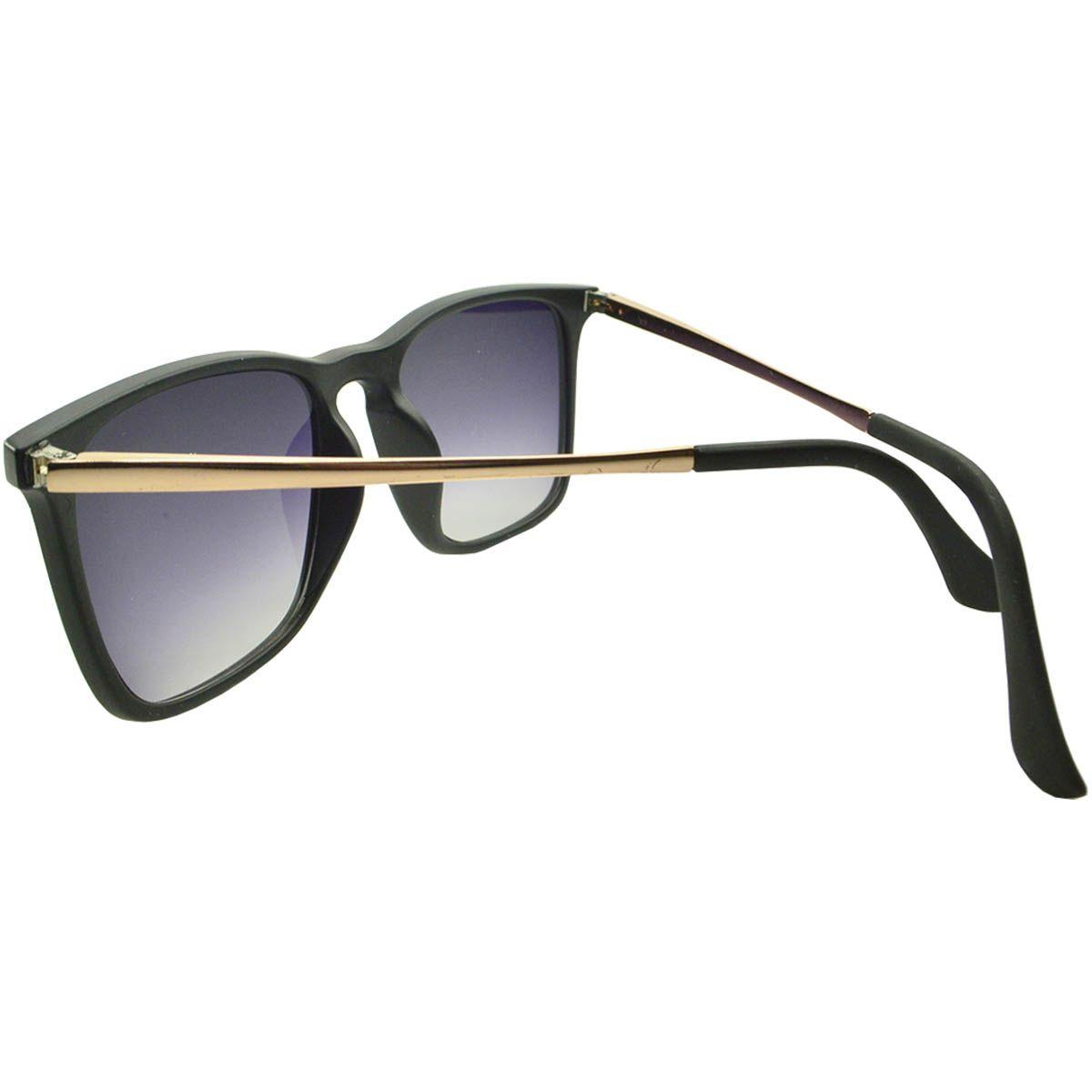 Óculos de Sol Unissex Mackage MK2122P