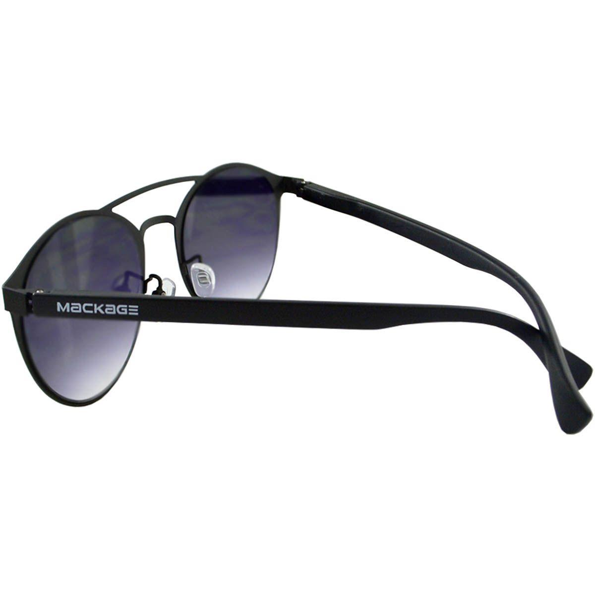 Óculos de Sol Unissex Mackage MK2140