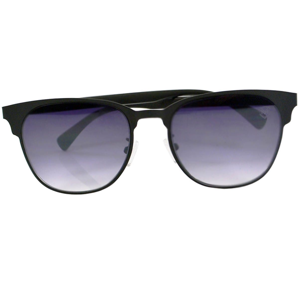 Óculos de Sol Unissex Mackage MK2141