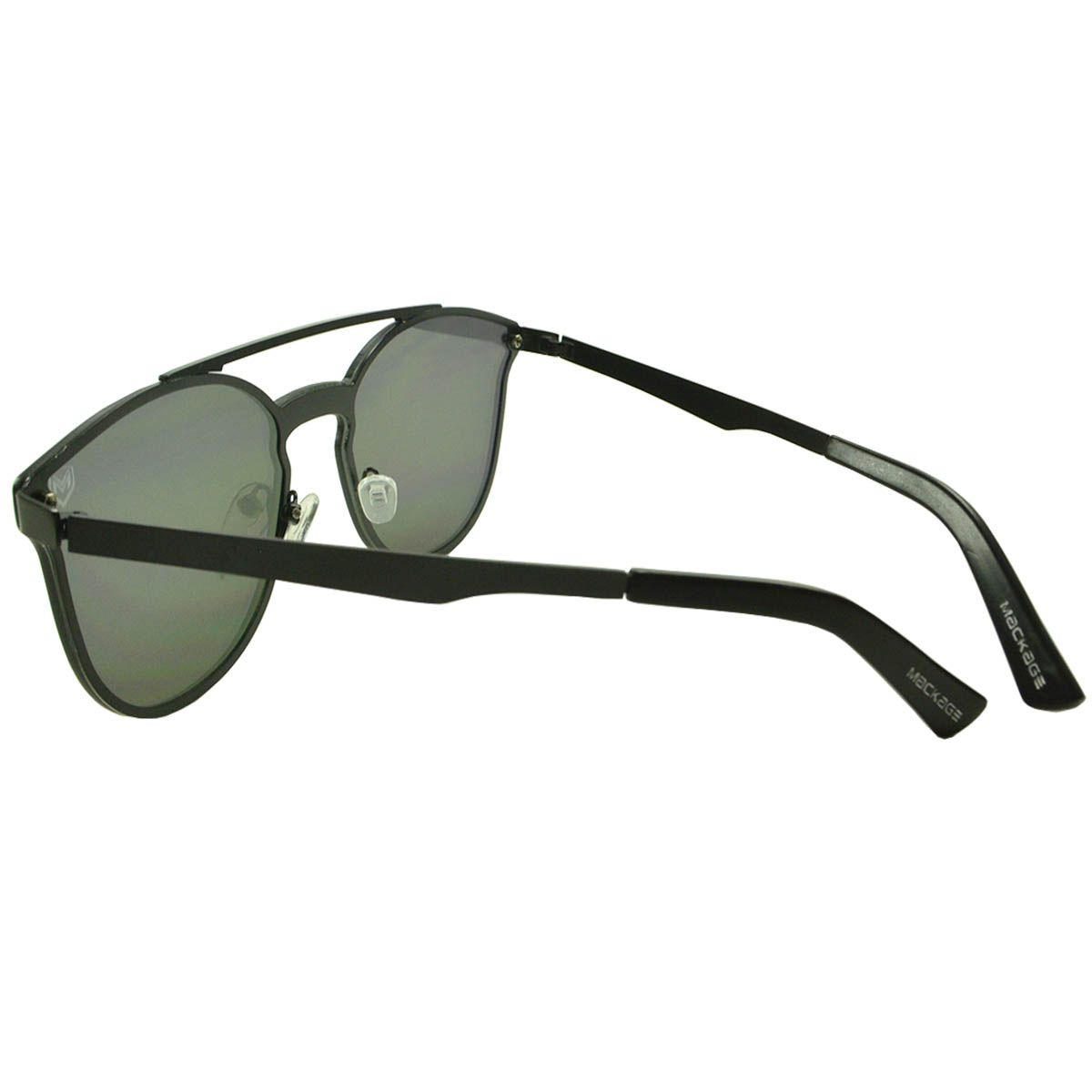 Óculos de Sol Unissex Mackage MK3102L