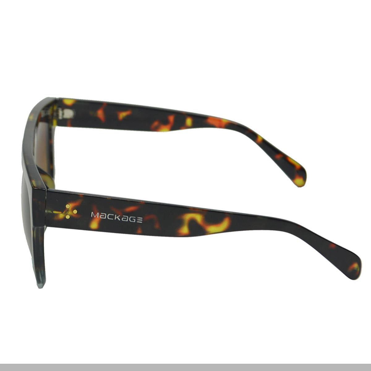 Óculos de Sol Unissex Mackage MK41026