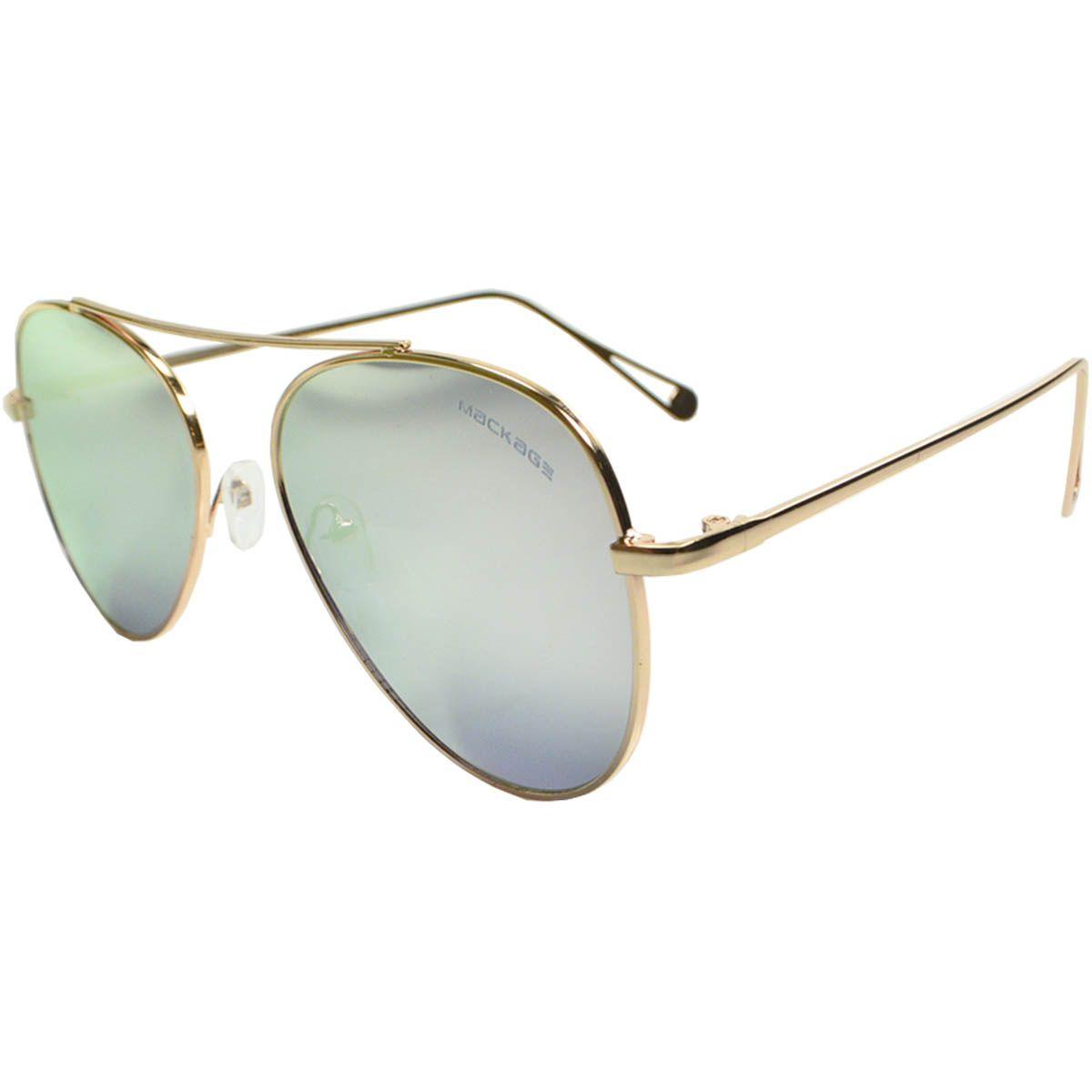 Óculos de Sol Unissex Mackage MK579