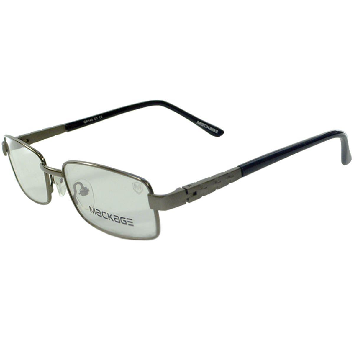 2e5e66fd0b1ea Óculos Mackage - Armação MKA140C1