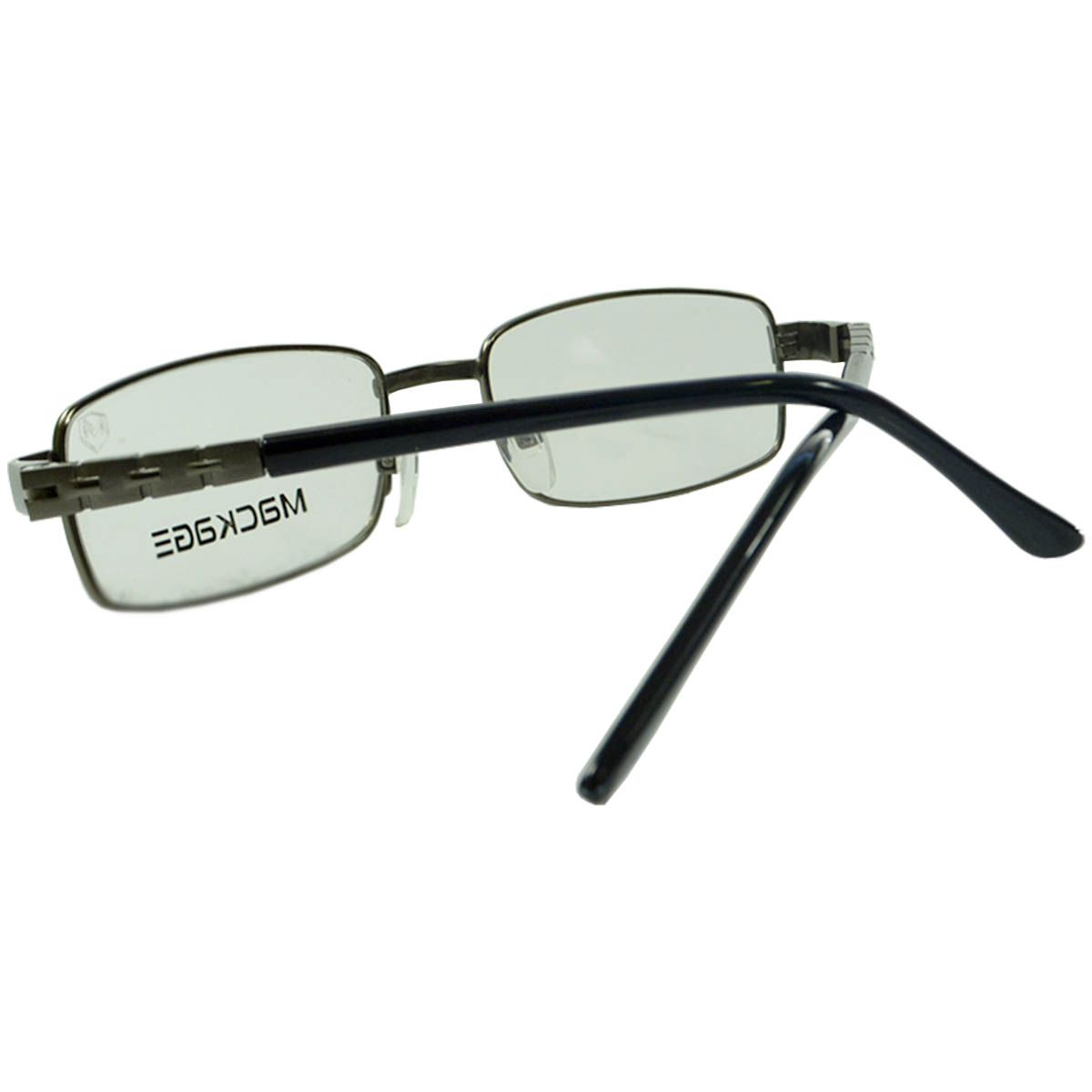 Óculos Mackage - Armação MKA140C1