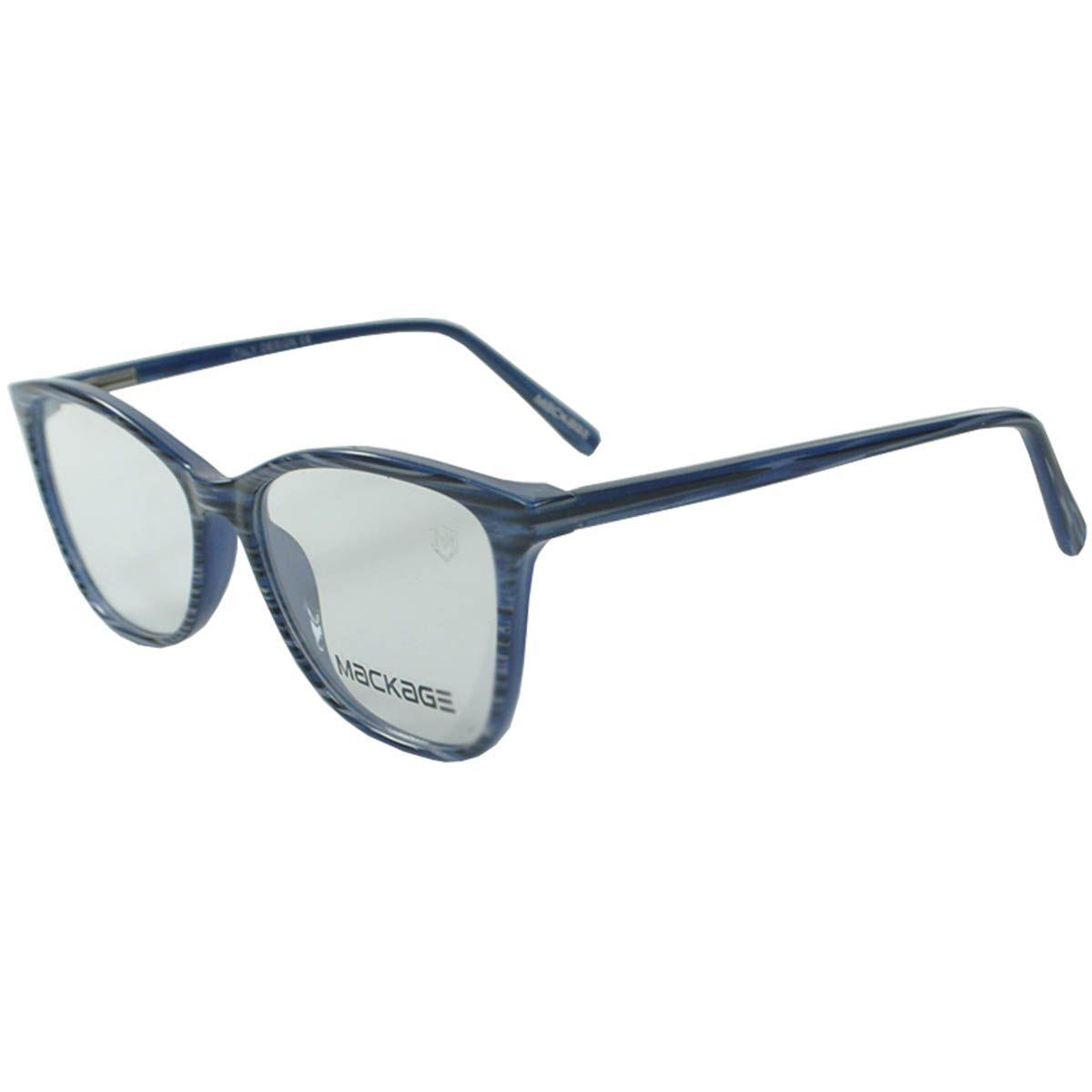 a899eb9616bf0 Óculos de sol MACKAGE BRASIL
