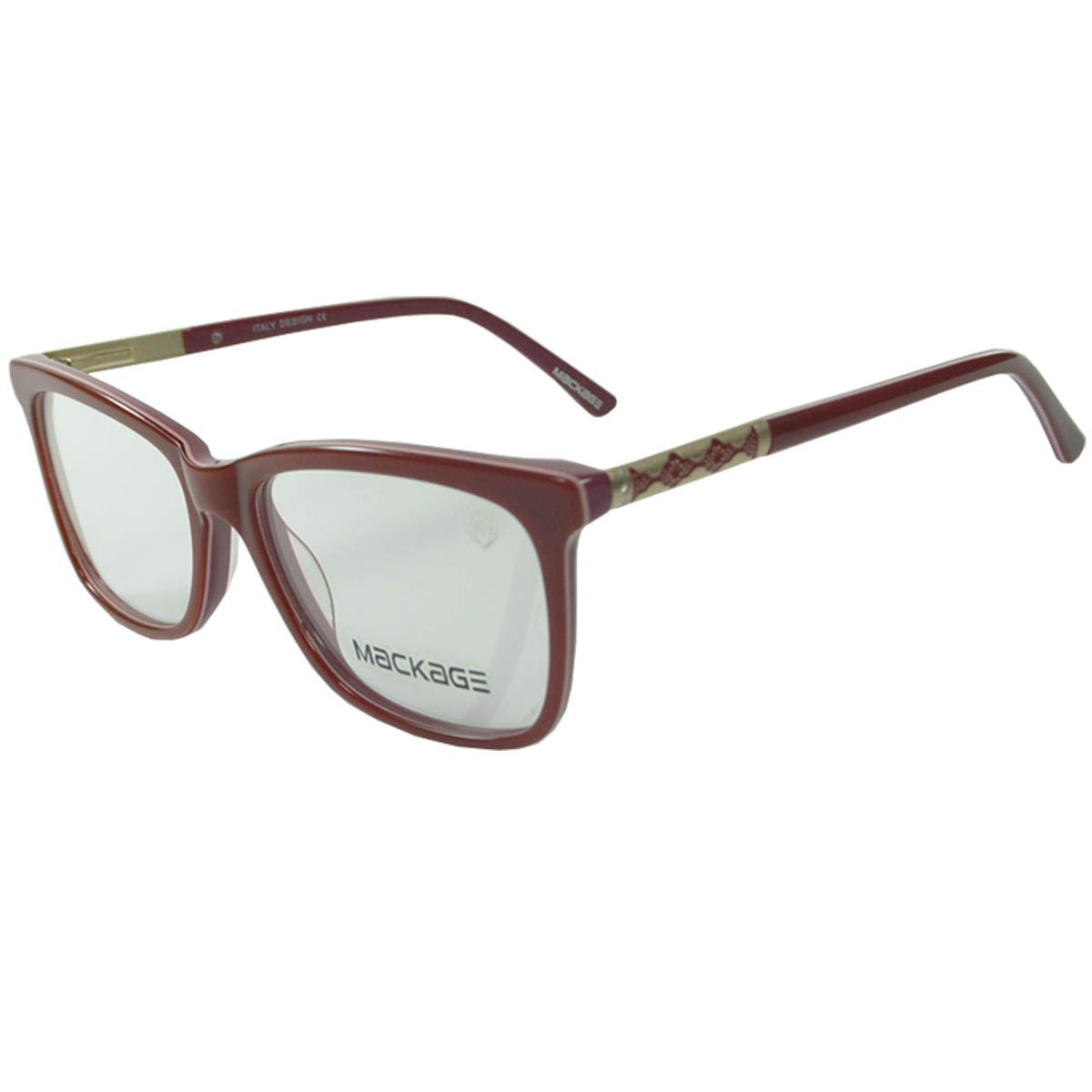 9d8f227a2 Óculos de sol MACKAGE BRASIL