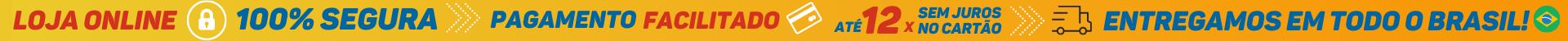 banner pagamento