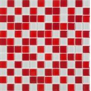Pastilha de Vidro Colore MIX 02