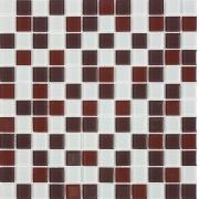 Pastilha de Vidro Colore MIX 06