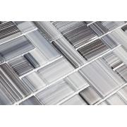 Pastilha de Vidro Modulare MTS 165