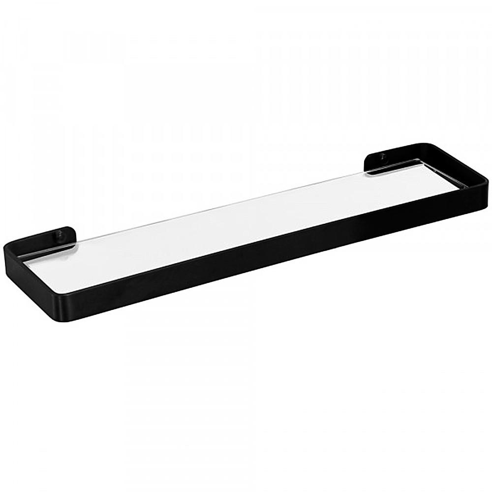 Kit de Acessórios para Banheiro Miró Black
