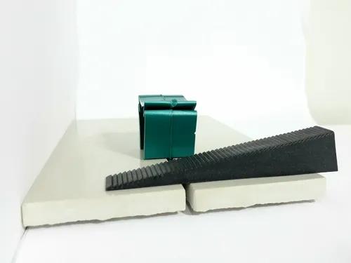 Nivelador Espaçador Robozinho 1.5mm