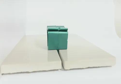 Nivelador Espaçador Robozinho - 3 Tamanhos