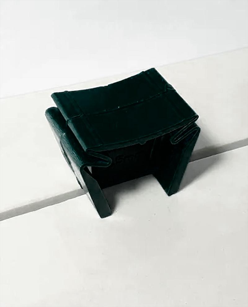 Nivelador Espaçador Robozinho 1.0mm