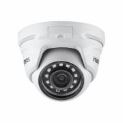 Câmera IP Intelbras VIP 1220 D G3 Infra 20 metros