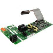 Cartão KX-TE82460X 02 Interfaces para Porteiro PABX Tes32