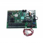 Central Alarme Pyronix FPPCX46PCB10-APP/AM