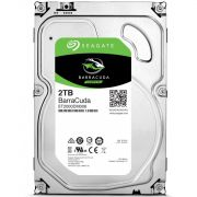 HD Seagate 2 Tera Barracuda ST2000DM006
