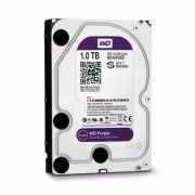 HD Western Digital 1TB Purple WD10PURX