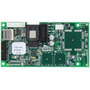 Módulo Pyronix Hikvision Digi-Lan TCP/IP