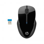 Mouse Sem Fio HP 250 Preto