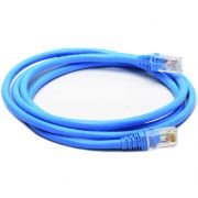 Patch Cord Cat6 35 Metros Furukawa Soho Plus