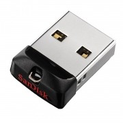 Pen Drive 32 GB Sandisk Cruzer FIT Z33