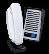 Interfone Porteiro HDL F8-S NTL Fone Interno AZ02