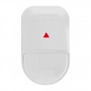Sensor Paradox Infravermelho NV5 com suporte