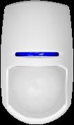 Sensor Pyronix KX10DP FPKX10DP DUPLO DIGITAL