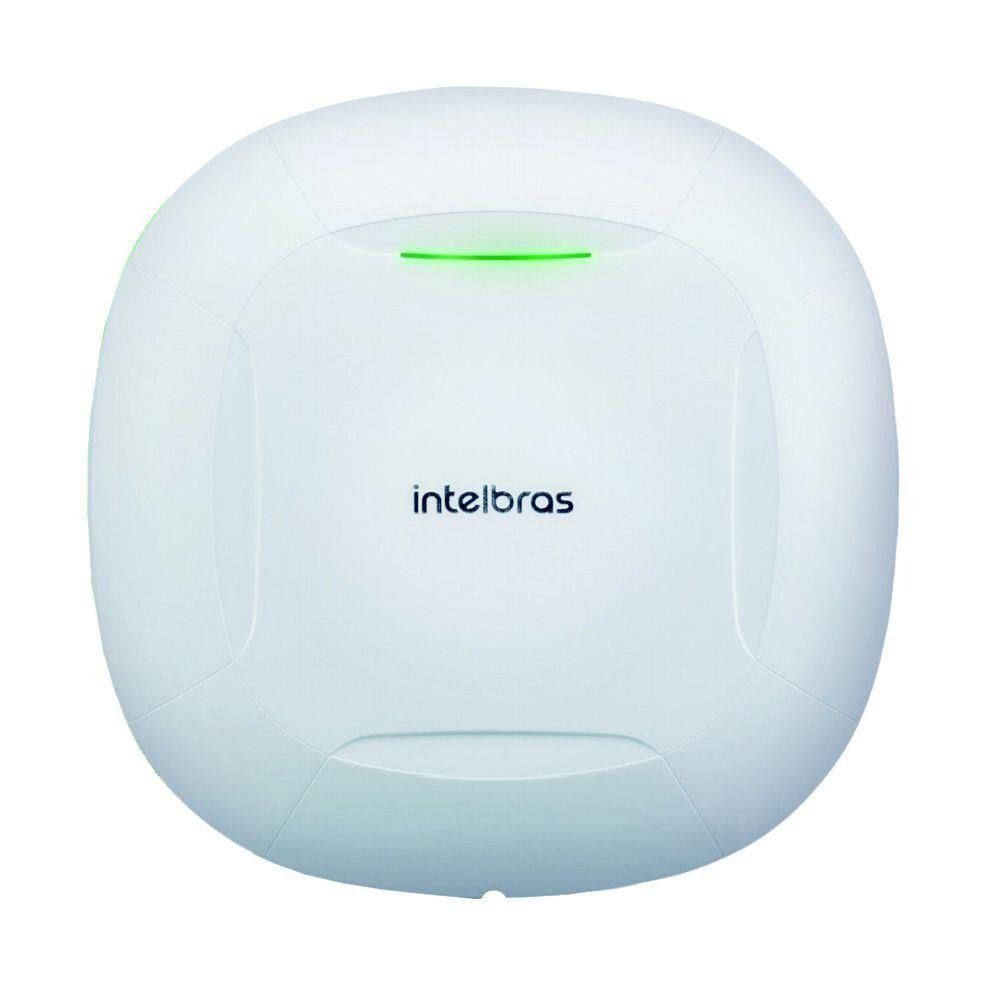 Access Point Intelbras AP 1210 AC 1200 Mbps