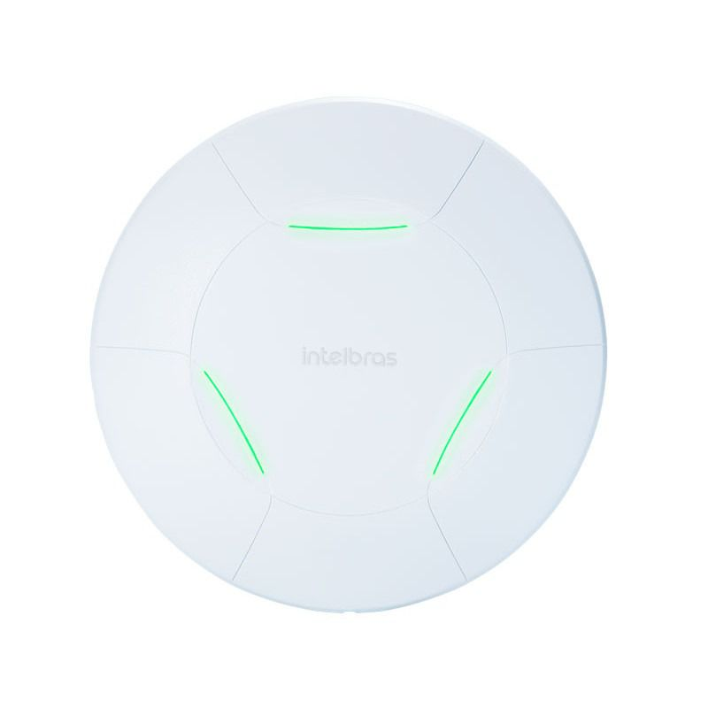 Access Point Intelbras AP 310 300 Mbps Teto