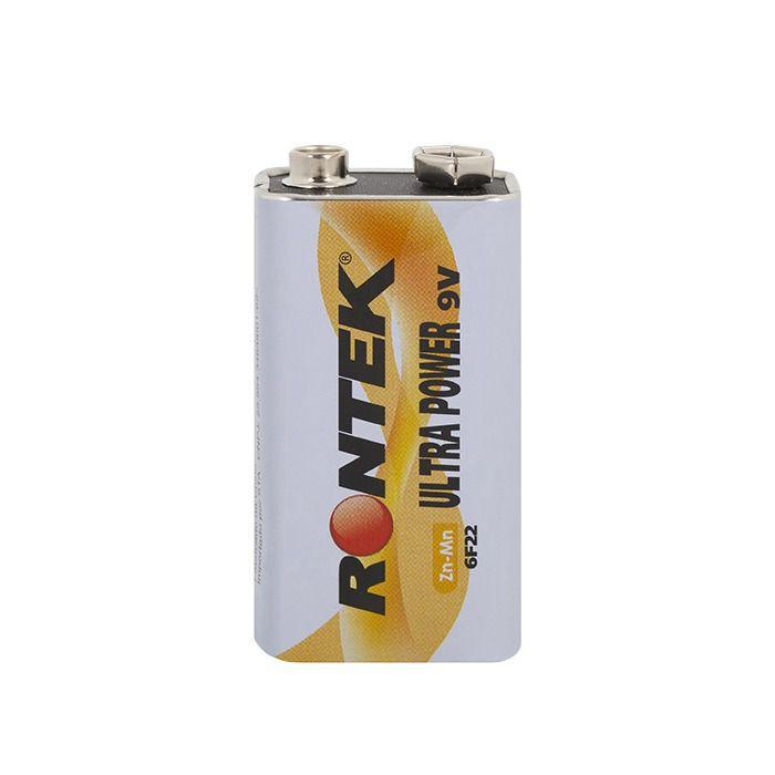 Cabo de Rede Cat5e Soho Plus Branco 30mts + 10 Rj45 Cat5e + 10 Snap Branca + 1 Alicate + Testador com bateria