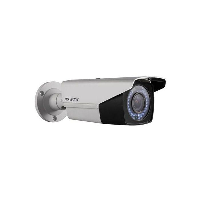 Câmera Infra Hikvision HDTVI DS-2CE16C2T-VFIR3 2,8 12MM 40M