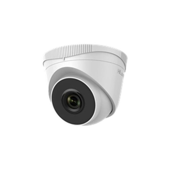 Camera IP Hilook IPC-T220 2MP 2.8mm IR 20m IP67 Dome