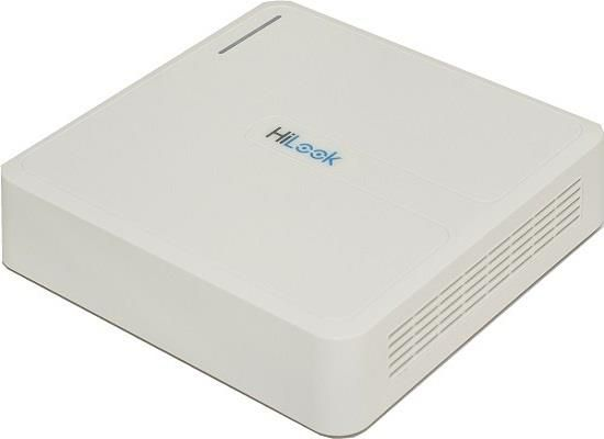 DVR Hilook FULL HD 1080P 16 Câmeras DVR-116G-F1