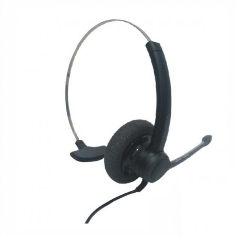 Headset Plantronics SP11 para T100 T110 A100