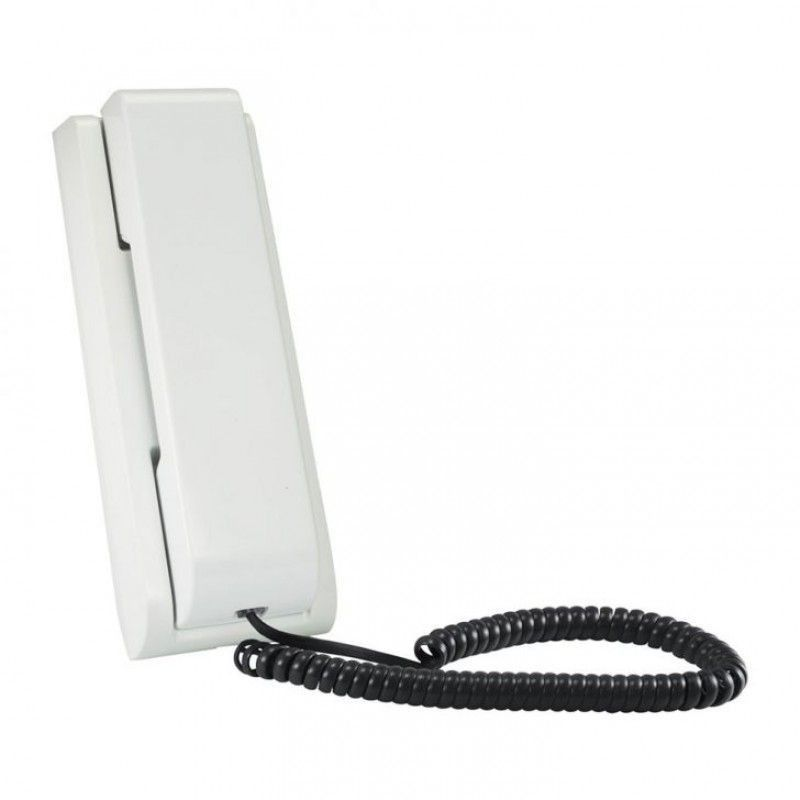 Interfone  HDL AZ-S (Só Fone Interno)