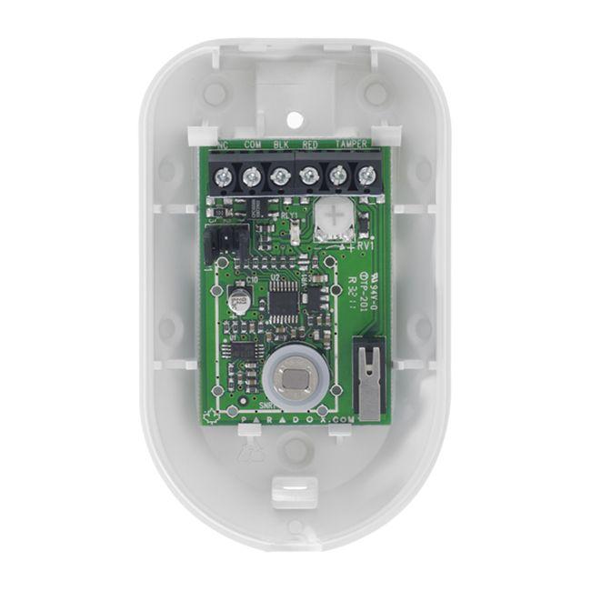 Sensor Paradox Nv5 Kit 07 Sensores