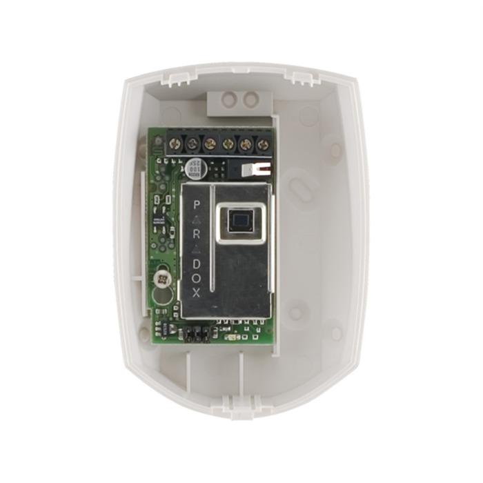 Sensor Paradox Infravermelho DG55