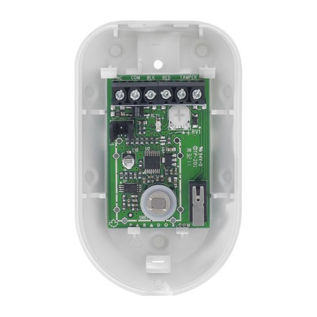 Sensor Paradox Infravermelho NV5