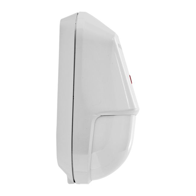 Sensor Paradox Nv5 Kit 04 Peças