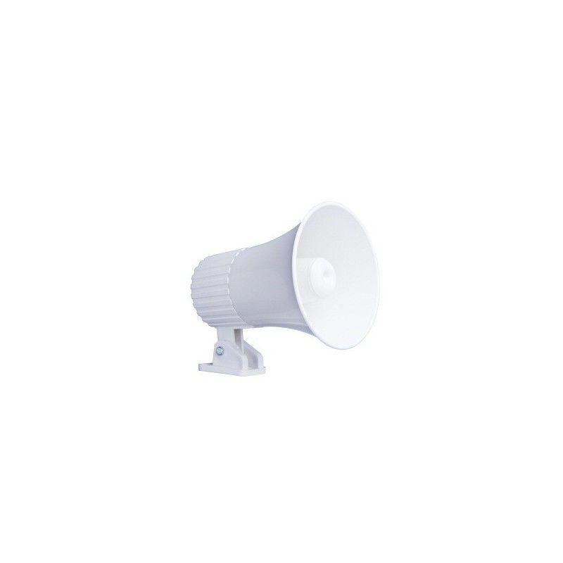 Sirene Corneta Morey SB-12L Light Branca