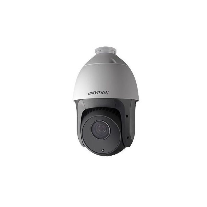 Speed Dome Hikvision DS-2AE5123TI-A HD 720P 23X Infra 150mts